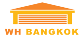WH Bangkok