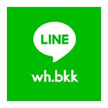 add line wh.bkk
